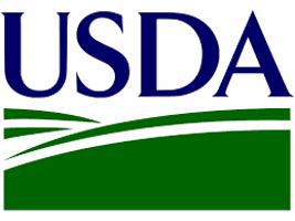 USDA NIFA Funding Supporting Rural Mental Health Efforts